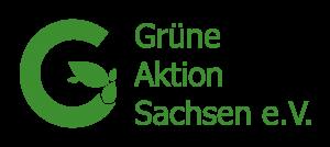FÖJ Sachsen Grüne Aktion Sachsen e.V.